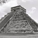 """Chichen Itza"" by newmom02"