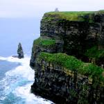 """Moher"" by jmkay4"