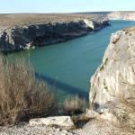 """""""Pecos river"""" by meganrenehoover"""