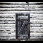 """the door"" by philippephoto"