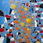 """St Tropez Sunspot"" by carterherrington"