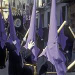 """Semana Santa in Spain"" by SailGuy"