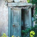 """""""Door"""" by RicardoGravioli"""