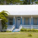 """Cayman Cottage"" by charleslloyd"