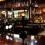 """bar some"" by WestWhim"