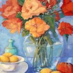 """Spring Burst"" by cindywilbur"