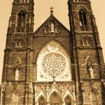 """church 13"" by sb1photography"
