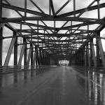 """henderson bridge 1"" by sb1photography"