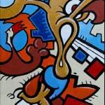 """The Pohetus of Zinklon"" by carterherrington"