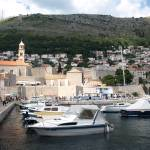 """""""Dubrovnik"""" by mallseitz"""