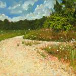"""Underwood Parkway No.1 - 2010"" by anthony"