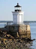 Bug Light Portland, ME