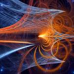 """""""Unraveling the Secrets of the Universe"""" by RandallKlopping"""