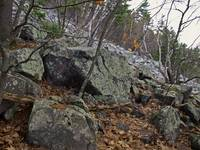 DEVILS LAKE 10copy