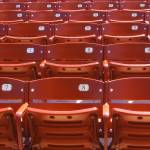 """""""amphitheater seating"""" by nathangriffith"""