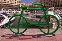 _MG_5532_Green Tube Bike in Malta
