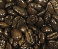 deep roast coffee