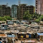 """The Slum..."" by cmac66"