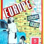 """road trip"" by vickicook"