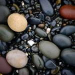 """Nice Pebbles"" by mattosbornephotography"