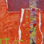 """""""Volcano Rising"""" by JillsJoy"""