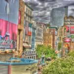 """""""Vegas - HDR"""" by dan_simoneau"""