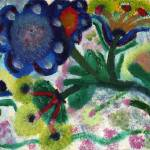 """kgabundantblooms"" by KathyBrophyGumm"