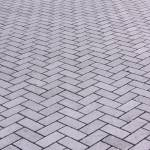 """gray brick pattern"" by dimagemaker"