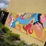 """""""Andruchak -  IFRN Centenary"""" by andruchak"""