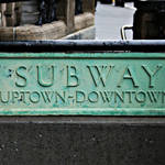 """Subway"" by superflash"