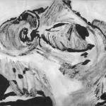 """Bone"" by McGuffSilverman"