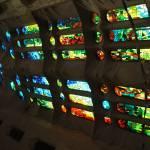 """Sagrada Familia, Barcelona"" by MagieL"