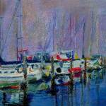 """""""Mystic Connecticut"""" by McGuffSilverman"""