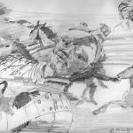 """""""Silk Road"""" by McGuffSilverman"""
