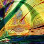 """Meditate"" by KatherineErickson"
