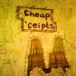 """""""Cheap"""