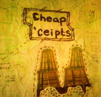 Cheap 'ceipts