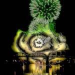 """""""WEBN Fireworks"""" by BILLIUM"""