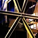 """Structural Elements"" by lightcaptured"
