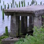 """""""Stonehenge on the Coast"""" by lightcaptured"""