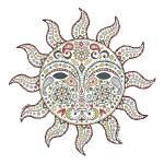 """sunshine"" by staceycreek"