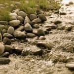 """""""Rock, Waterfall.."""" by kristysphotography"""