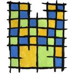 """Windows"" by Alvimann"