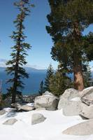 Beautiful Tahoe