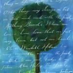 """""""Family Tree"""" by OneHeartStudio"""