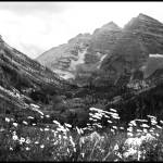 """Maroon Bells"" by CocktailHour"