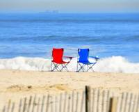 my beach chairs