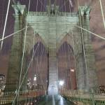 """Brooklyn Bridge"" by candid-photoNYC"