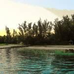 """Lyford Cay Bahamas"" by Eduardo828"