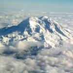 """Mt. Hood"" by hawksmom"